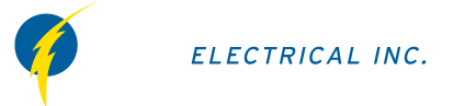 JTE Electrical Logo